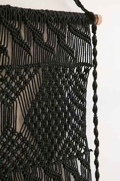 797 best images about macrame 2 on macrame