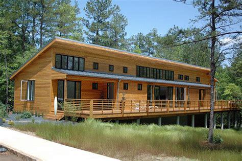 plat house fotos de planos de casas de madera con 2 dormitorios en