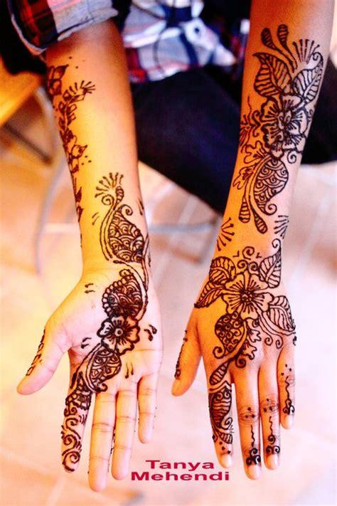 henna tattoo paris temporary henna in wedding mehndi
