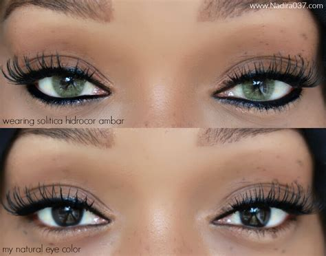 colored contacts for brown best colored contacts for brown 25 best ideas about