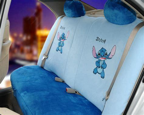 Disney Stitch Car Mats - buy wholesale unique universal stitch disney plush