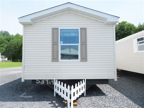 single wide mobile home 14 x 70 66 homes