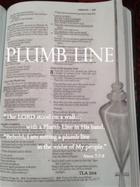 Plumb Line Bible Verse by Bible For Preschool Alphabet H Is For King