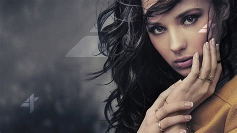 hd wallpapers black hair styling products lpp nebocom press hair stylist wallpaper wallpapersafari