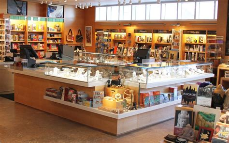 christmas shopping at the museum gift shope in richmond virginia visit our stores the getty store