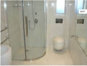 very small bathroom ideas pictures 7111