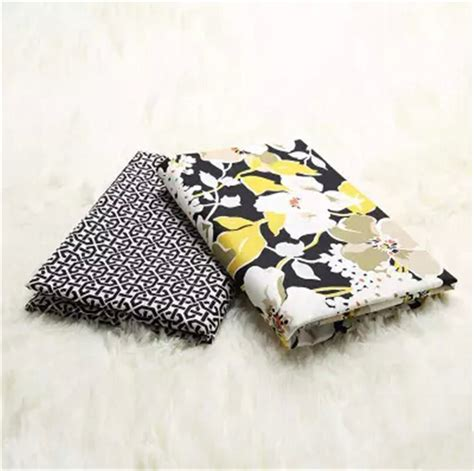 Patchwork Fabric Usa - popular patchwork fabric usa buy cheap patchwork fabric