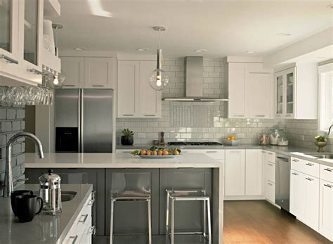 2013 kitchen trends what s hot in the kitchen trends to watch for in 2013
