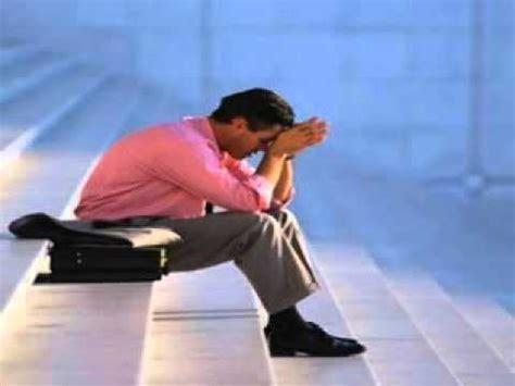 chuy olivares porque sufren los cristianos watch chuy olivares porque sufren los cristianos streaming