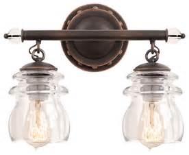 Chrome Bathroom Vanity Lights » Ideas Home Design