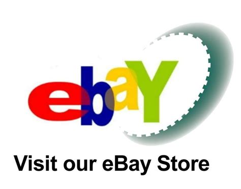 ebay warehouse safety supplies sa sales and service in adelaide and