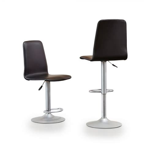 skovby sm50 high rise adjustable chair in fabric at smiths