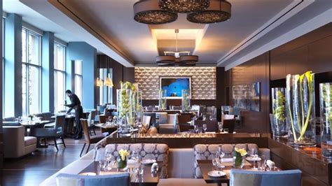 best small restaurant design restaurant interior 50 best ideas about small restaurant design restaurant interior design
