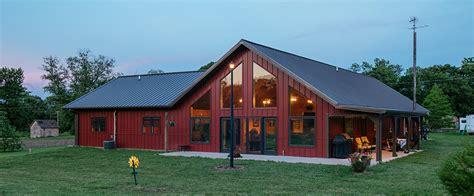 morton building house plans plan for loft in morton buildings joy studio design gallery best design