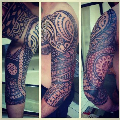 tattoo frequency instagram 16 best fiji images on pinterest fiji fiji islands and