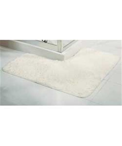 L Shaped Shower Mat corner fit shower mat other product review