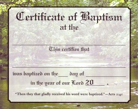 christian baptism certificate template 1000 images about church ideas on beautiful