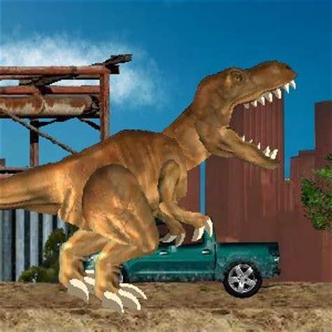 L A Rex la rex play la rex flash