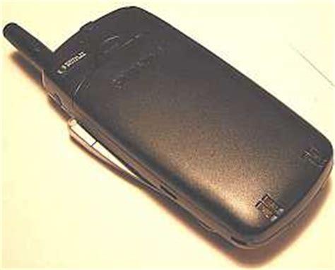 samsung sph n200 mobile phone review the gadgeteer