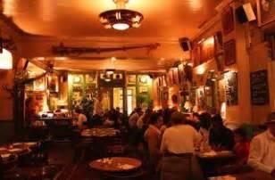 caf 233 de l industrie restaurants in roquette