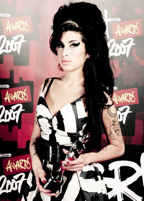 Winehouse Nabs A Brit Award by 906 Best Images About Winehouse On