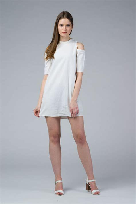 Hana Flare A Line Skirt buy high rise flare imaima
