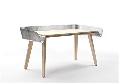 Homework Table by Functional Work Desk Homework By Tomas Kral