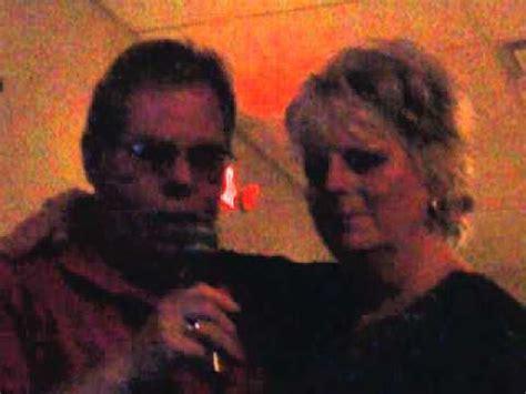 conley colored glasses conley colored glasses karaoke