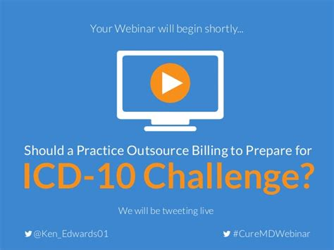icd 10 challenges should a practice outsource billing to prepare for icd 10