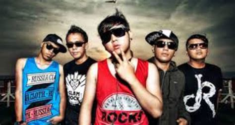 download mp3 five minutes album fivers kumpulan full album five minutes mp3 trayek musik