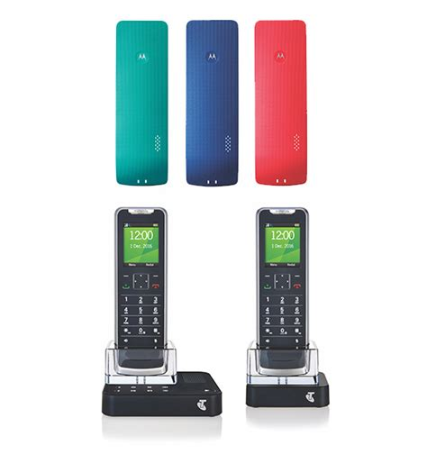 buy house phone handsets buy or rent home phones telstra