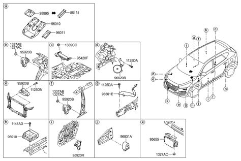 2003 hyundai accent fuel system diagram wiring diagrams