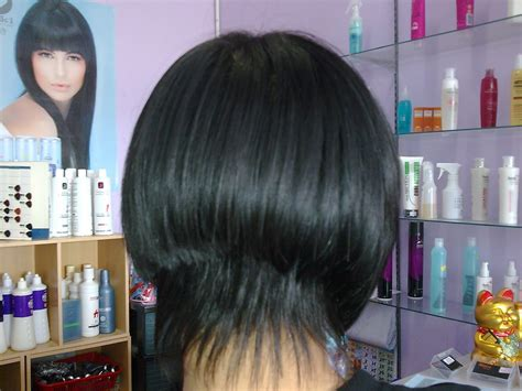 photos disconnected bob haircut disconnected haircuts for women newhairstylesformen2014 com