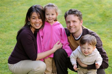 for family blended family issues my family advices