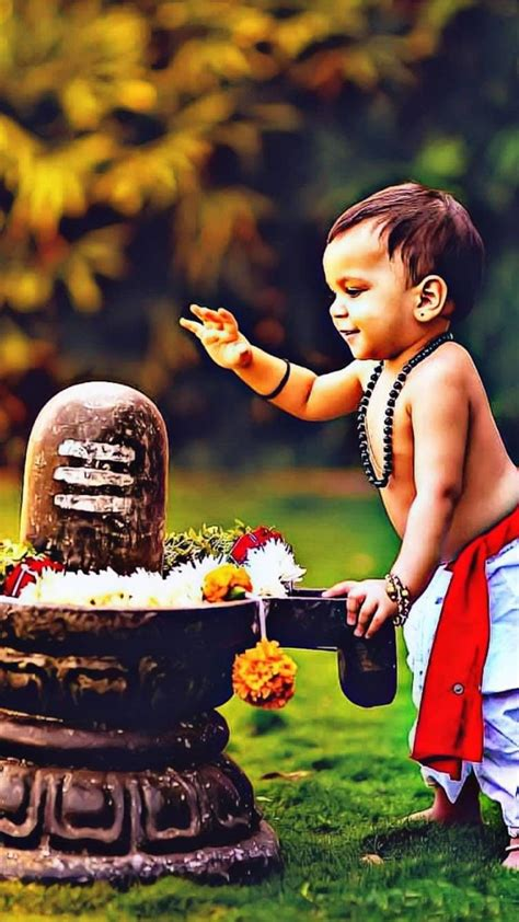 maha shivarathri   divineinfogurucom