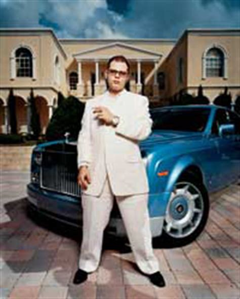 scott storch wikipedia scott storch