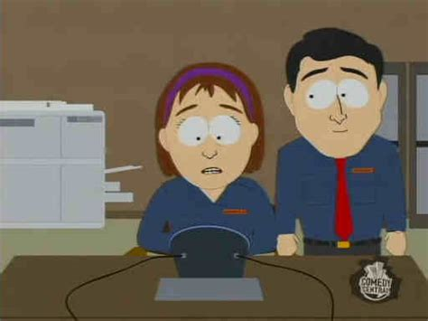 South Park Trapped In A Closet by South Park 912 Quot Trapped In The Closet Quot 150 Photo Gallery
