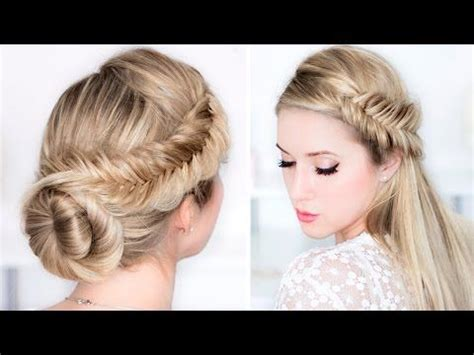 lilith moon josephine hairstyle tutoriol 17 best images about hairstyles youtube on pinterest