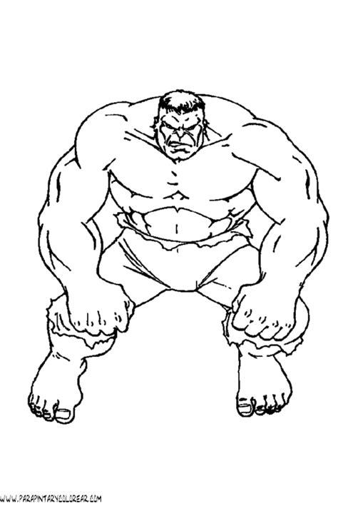dibujos para pintar hulk hulk en caricatura para pintar imagui