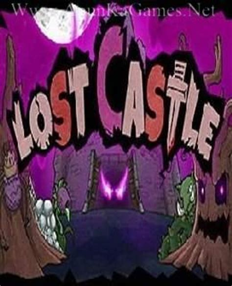 lost castle pc game free download lost castle pc game download free full version