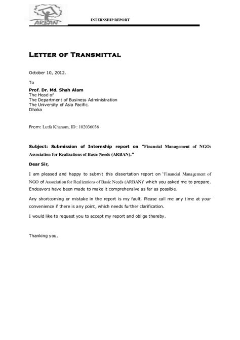 application letter for voluntary retrenchment 20 beautiful retrenchment letter template za graphics complete