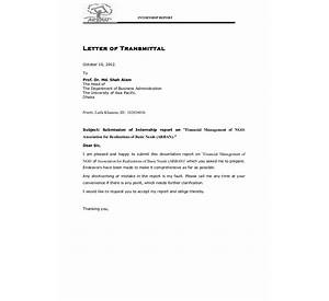 64 reference letter template for domestic worker cover letter the letter barn free sample letters reference letter for spiritdancerdesigns Images