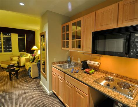 hotels with kitchens in houston magnolia hotel houston in houston hotel rates reviews on orbitz