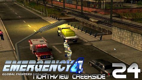 Lu Emergensi 3 emergency 4 episode 24 northview creekside