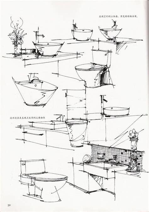 interior sketches 25 best ideas about interior sketch on pinterest