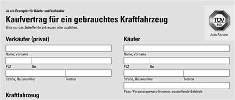 Kaufvertrag Auto Im Auftrag by Kein Kaufvertragsabschluss Bei Scherzerkl 228 Rung T 220 V S 220 D