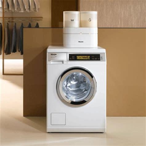 comment bien choisir lave linge maison