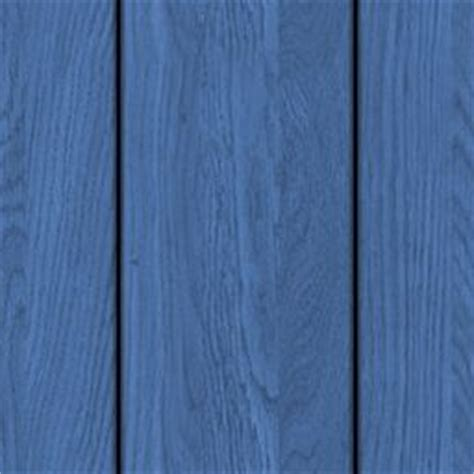 deep ocean blue wood stain   picnic table