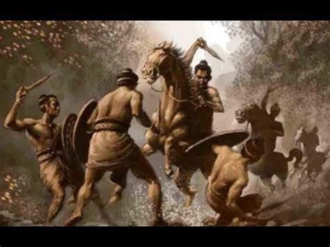 misteri tentang sejarah ronggolawe di tuban