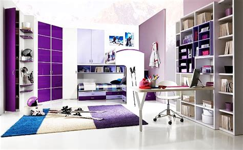bedroom rugs for teenagers design a room area rugs for rooms colorful rugs for interior designs